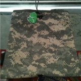 ACU drop pouch in DeRidder, Louisiana